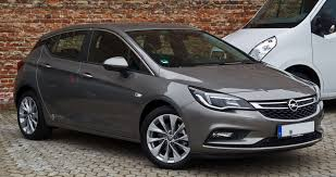 opel astra 2005 opel astra images specs and news allcarmodels net