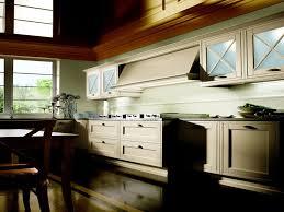cuisine contemporaine italienne meuble cuisine italienne france meubles de style classique