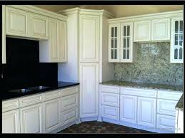 kitchen cabinet replacement doors and drawers kitchen replacement doors and drawer fronts hfer