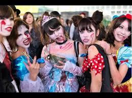 10 Sexiest Halloween Costumes 10 Sexiest Halloween Costumes Cambodia Siem Reap Pub
