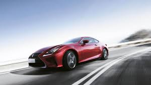 lexus financial lease end lexus personal finance products lexus uk