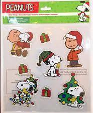 Minion Christmas Window Decorations by Christmas Window Clings Ebay