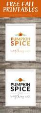 free printable scary halloween invitations 180 best printables from yellow bliss road images on pinterest