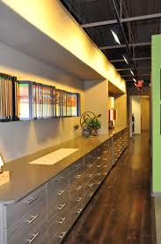 Ryland Home Design Center Tampa Fl by Design Center Standard Pacific Homes Home Design