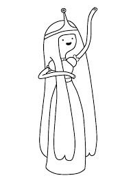 25 draw princess ideas draw