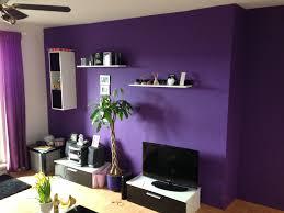 wohnzimmer ideen wandgestaltung wohnzimmergestaltung braune beige waende welche vorhaenge