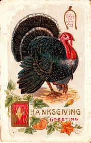 thanksgiving holiday wishes 166 best vintage thanksgiving picture images on pinterest