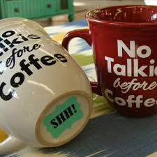 best large coffee mugs best large ceramic cups products on wanelo