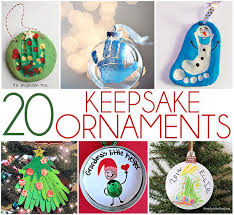 best 25 diy ornaments for ideas on ornament