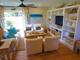 themed house themed house decor checklist all about house design