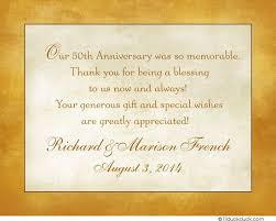 golden anniversary gift ideas 51 best 50th anniversary ideas images on anniversary