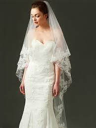 wedding veils for sale wedding veils for sale cheap wedding veils online ericdress