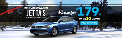 blue volkswagen toms river volkswagen new and pre owned car dealer u0026 service