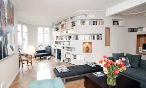 Low Cost Home Decor Low Cost Home Interior Design Ideas Design Decoration