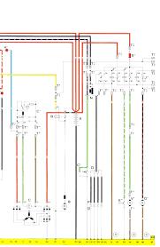 bosch alt wiring diagram wiring diagram byblank