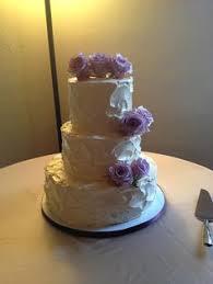Wedding Cake Gum Fondant Wedding Cake Gum Paste Cherry Blossoms Gum Paste Flowers