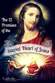 Most Pure Heart Of Mary Catholic Church 70 Best Sacred Heart Of Jesus Images On Pinterest Roman Catholic