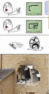 Nokia Brick Meme - best 20 nokia 3310 meme wallpaper site wallpaper site