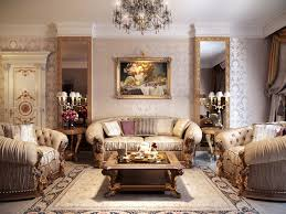 Living Room  Luxury Living Room D Luxury Living Room Download - Expensive living room sets