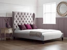 bedroom ideas amazing grey white bedroom decor ideas modern gray