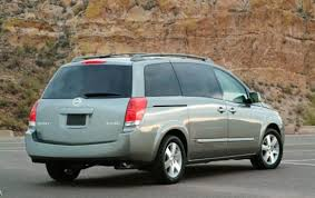 100 nissan pathfinder 2005 service repair manual download