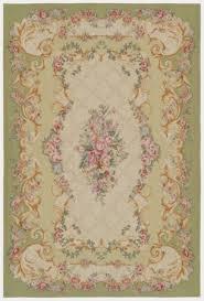 tappeto aubusson il tappeto aubusson 皓 architettura arredamento e design