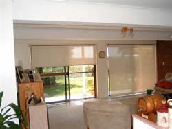 roller u0026 holland blinds brisbane u2013 marlin security and window