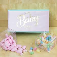 baby shower return gifts ideas under best south indian baby