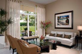 Big Sliding Windows Decorating Innovative Curtains For Big Sliding Doors Inspiration With Windows
