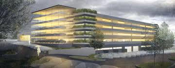 lexus company headquarters lexus auto park u2013 architects group practice