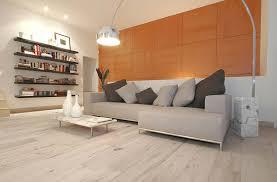 Wood Wall Treatments Mansion Hill Custom Floors Hardwood Flooring In Cincinnati