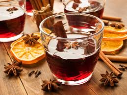 cheers 20 deliciously warming vegan drinks for winter eluxe