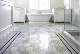 small bathroom flooring ideas minimalist small bathroom floors small bathroom flooring ideas