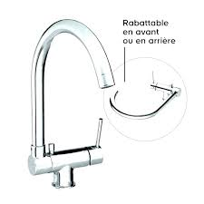 robinetterie grohe cuisine robinet grohe cuisine robinet grohe cuisine avec douchette