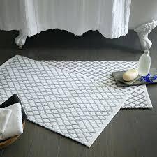 bathroom rugs ideas light grey bathroom rugs bath mat captivating gray rug bathroom
