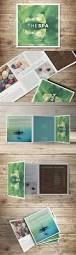 24 best brochure design images on pinterest brochure template