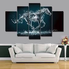 canvas decorations for home canvas decoration ideas aytsaid com amazing home ideas