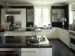 black kitchen pendant lights before after light grey yellow pendant ls kitchen colors light