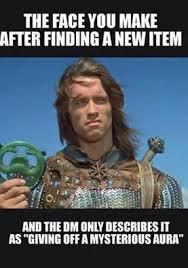 Imgur Make A Meme - cake day d d meme dump album on imgur dungeons dragons