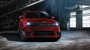 jeep eagle 2016 2016 jeep grand cherokee srt hd cars 4k wallpapers images