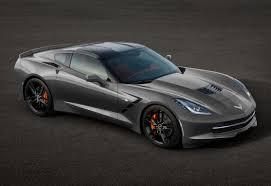 price of corvette stingray corvette stingray demand sees 25k price rise for c7 product