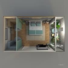 emejing suite parentale 15m2 images amazing house design
