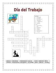 spanish thanksgiving words the best of teacher entrepreneurs iii miscellaneous lessons