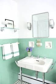 seafoam green bathroom ideas green bathroom ideas seafoam green bathroom ideas alphanetworks