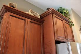 kitchen built in pantry cabinet kitchen cabinet height discount