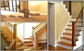 Front Staircase Design Wood Staircase Design U2013 Smartonlinewebsites Com