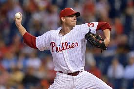 roy halladay among the sports retired pitcher roy halladay killed in plane crash