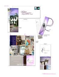 Home Design Store Dunedin by Kiki Kiana U2013 Creative Design Studio