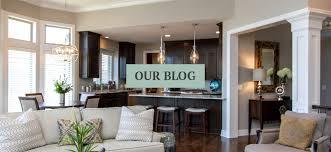Home Interior Blogs R Designs Interior Design Blog R Designs Llc