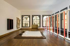 inside the inspiring homes of 10 legendary artists vogue